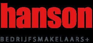 Hanson-Logo-2014